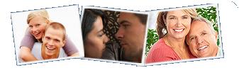 Antioch Singles - US Christian singles - US local dating